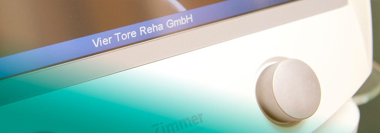 header_physiotherapie_zimmer_geraet